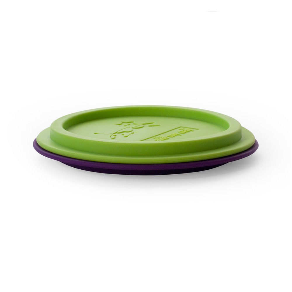 bol retractable silicone makemyday vinetcuisine