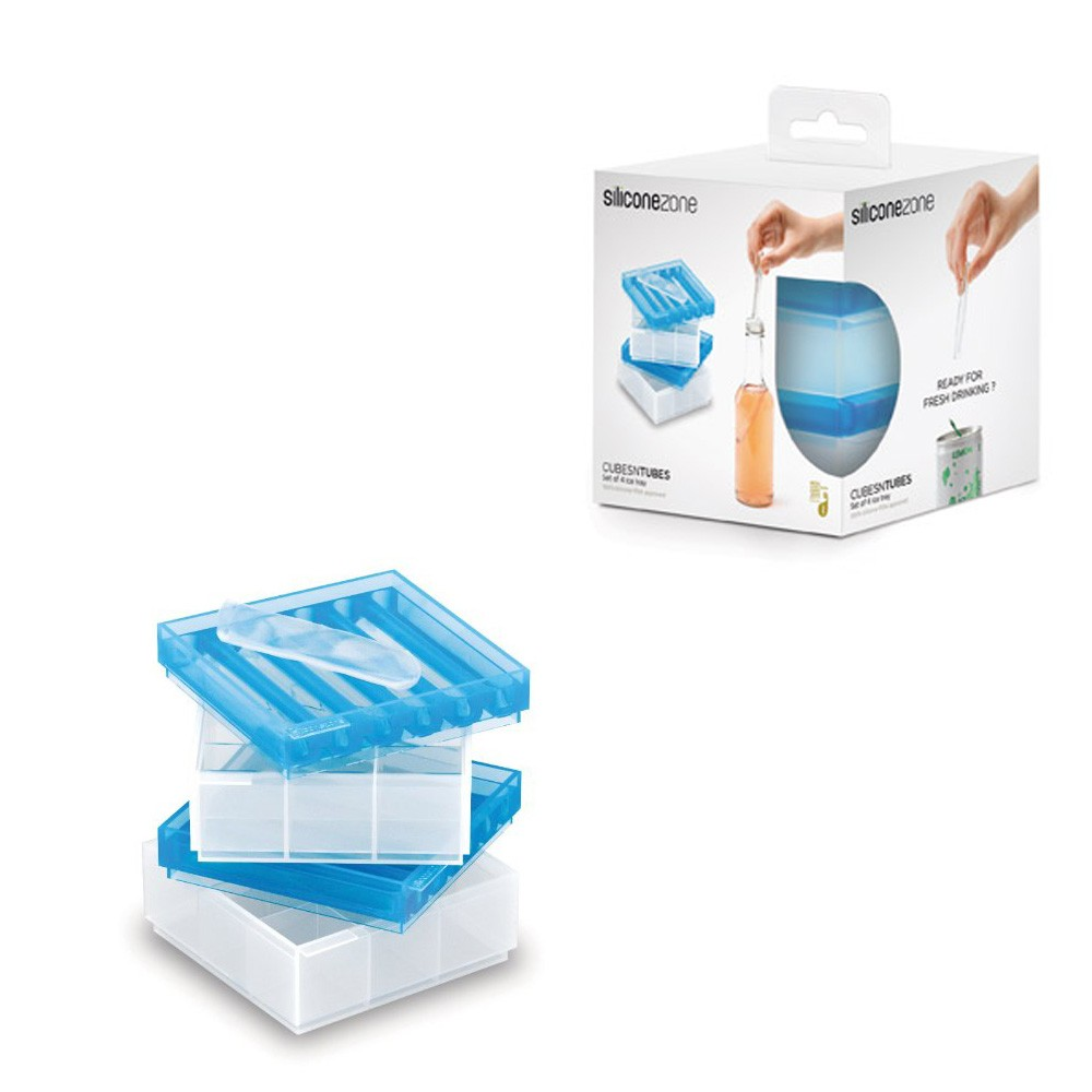glacons  cubes n tubes silicone zone vinetcuisine