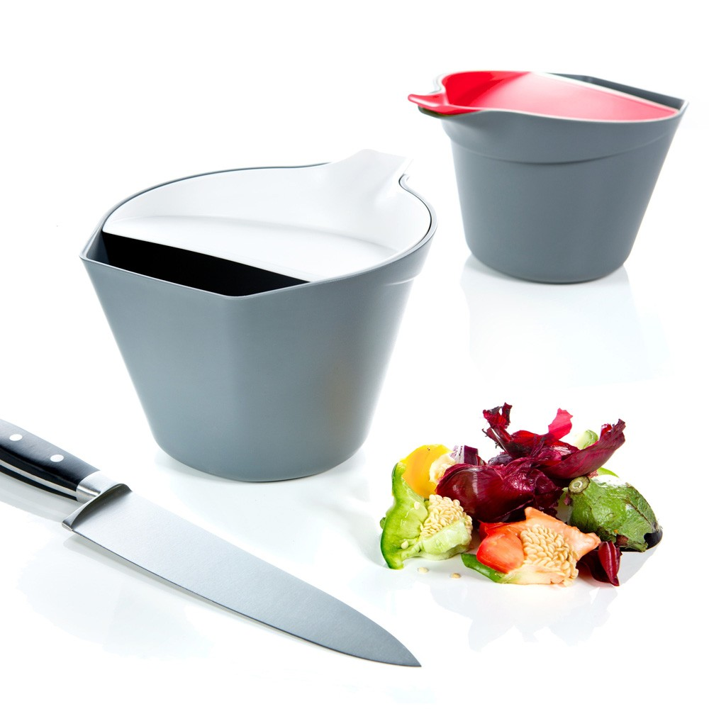 chop organizer recipient de decoupe royal vkb vinetcuisine