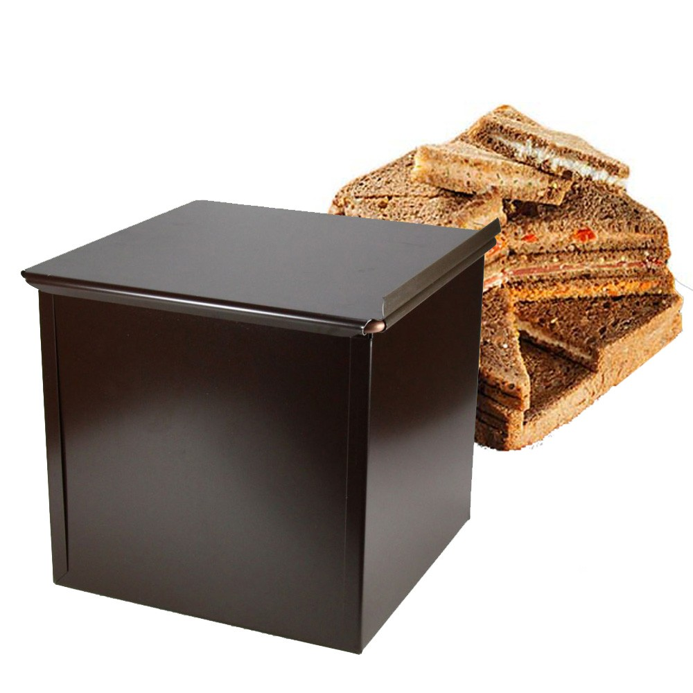 le moule club sandwich est fabriqu en france par gobel sp cialiste des la p tisserie pour. Black Bedroom Furniture Sets. Home Design Ideas